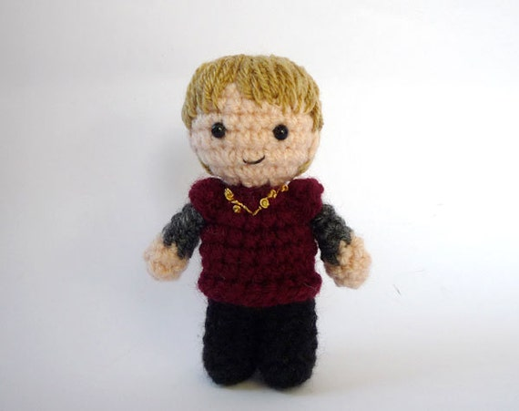 Reserved for sweetstylz: Tyrion Lannister