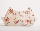 Sleep Mask Cat - JuliaWine