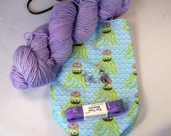 Octopus Gift Pack