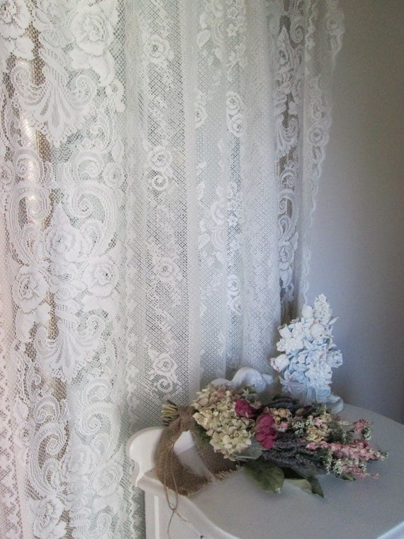 28 cottage lace curtains lynn s cottage lace curtain