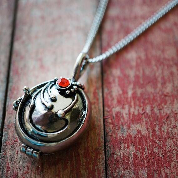 Vervain jewelry - Amazon com: vervain necklace  Amazon com: vampire
