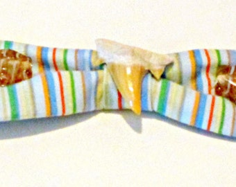 Pet Bow Tie,  Custom Pet Bow Tie, Cat Bow Tie, Small Dog and Cat, Made to Order, Dog Necktie, Cat Necktie, Pet Neckwear, Pet Items