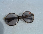 NEW never used made in italy circa 1950's free shipping
