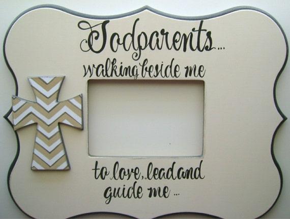 Godparent Quotes For Scrapbooking. QuotesGram
