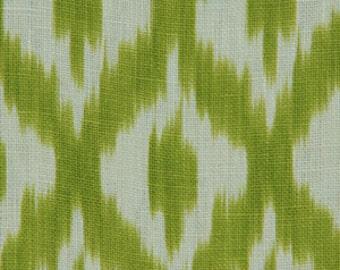 Apple Green Fabric Etsy