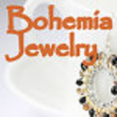 BohemiaJewellery