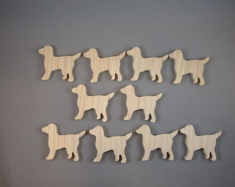Standing Dogs (10)