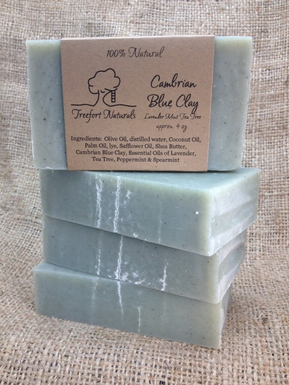 https://www.etsy.com/listing/121318141/cambrian-blue-clay-soap-with-lavender?ref=shop_home_active_16