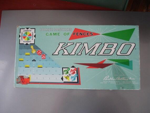 1960'S Board Games   eBay  1960 Board Games List
