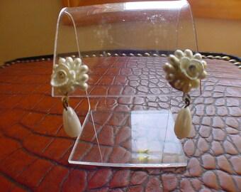 Earrings Sty. 702-EA
