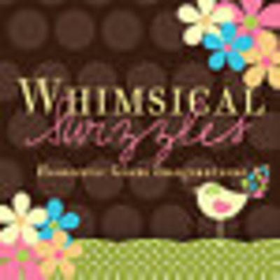 WhimsicalSwizzles