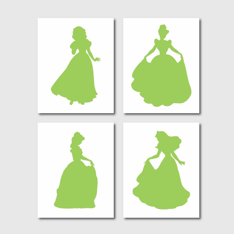 Disney Princess Belle Silhouette images Disney Princess Silhouettes