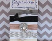 SpiriTies pack - Neutral