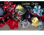 Custom Order for LFR1