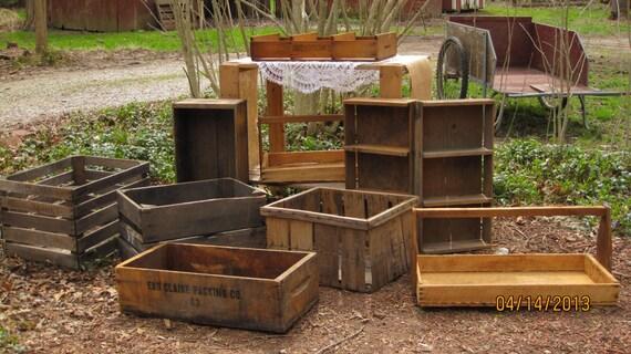 Armchair Junking Porch Decor The Junk Drunk