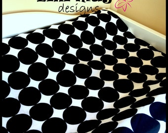 Change Mat Cover//100% QUALITY Cotton//you pick the fabric // Diaper nappy change pad