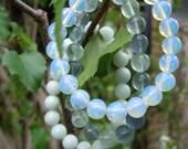 Moonstone Natural Gemstone Bracelet