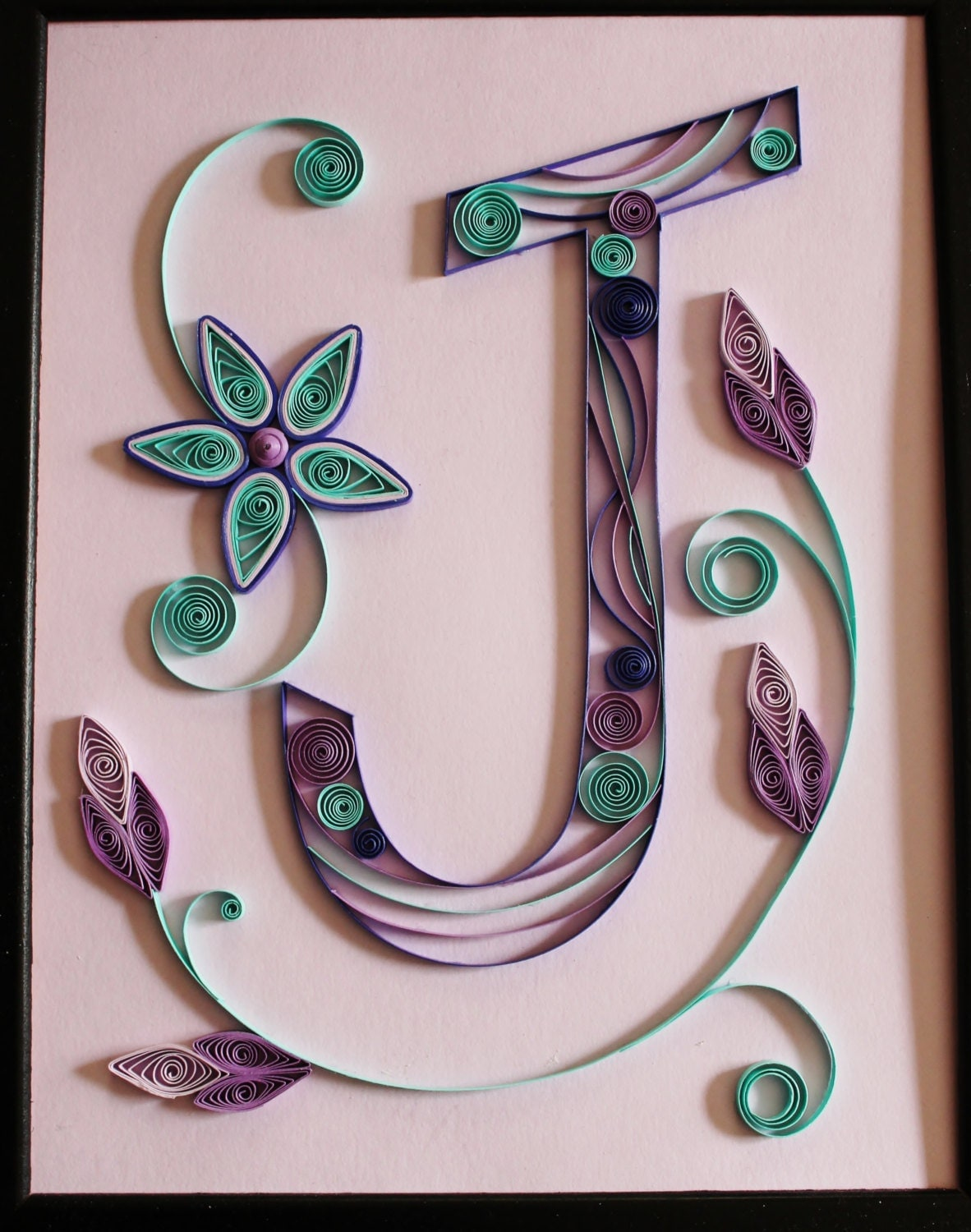 il_fullxfull.452936390_6gw4 Quilling Letter J Template on