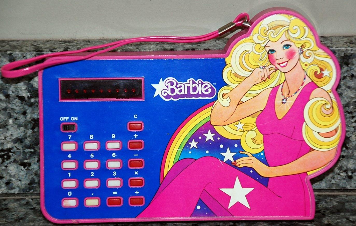 barbie polaroid camera instructions