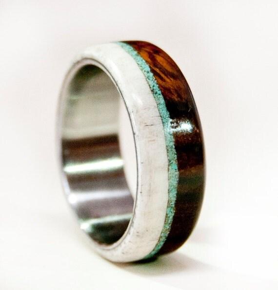Material Material auswählen SILVER [€419,13] TITANIUM [€236,90]
