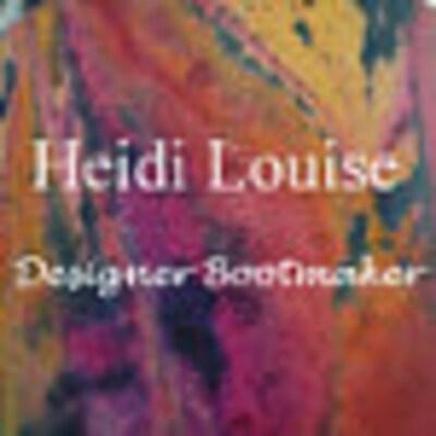 HeidiLouiseBootmaker
