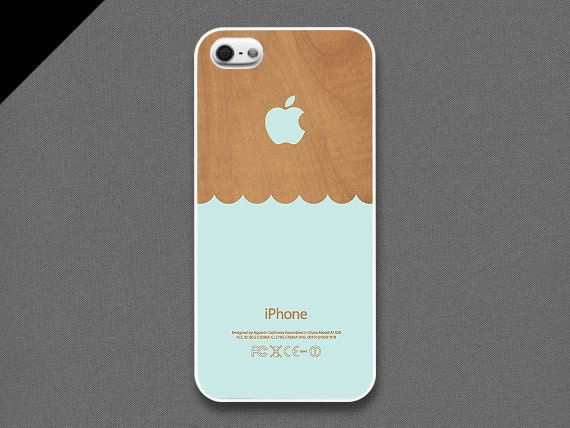 ... pattern,iPhone 4s Case, Cases for iPhone 4, Hard iPhone 4 Case on Etsy