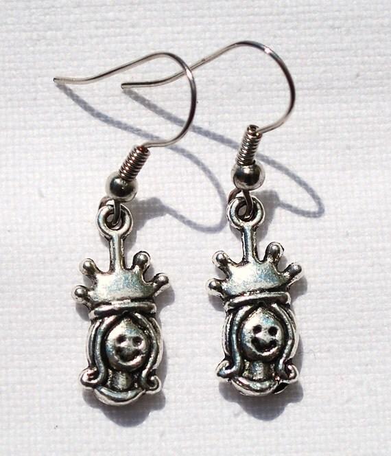 sale 20 kitsch jewellery earrings jewellery