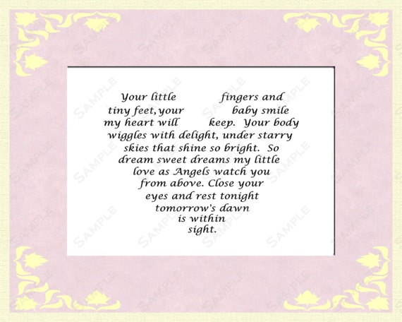 Baby boy and girl names that rhyme with each other or go well together Be it twins or siblings, many parents love to pick names that sound similar or rhyme with each other. There are many ways to match the names of your children.