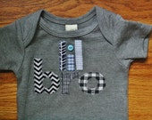 Lil Bro Bodysuit, Baby Brother, Baby Bro, Little Brother Bodysuit, Little Big Shirts, Sibling Shirts, Newborn Boy, Big Little Shirts