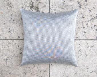 "MODERN grey Pillow Cover,Accent Pillow, sofa pillow, decorative throw, throw pillow 20"" x 20"" pillow Couch pillow decorative pillow cover"