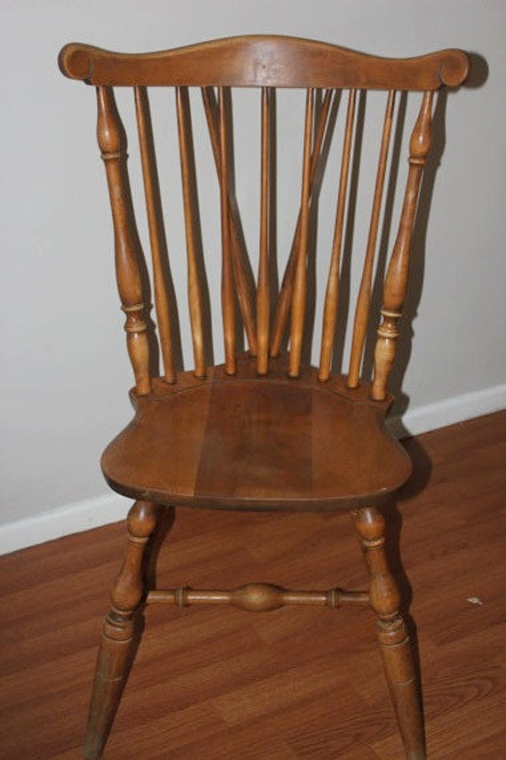 Greyhound Shipping Quote >> American Brace back Fan Back Windsor chair