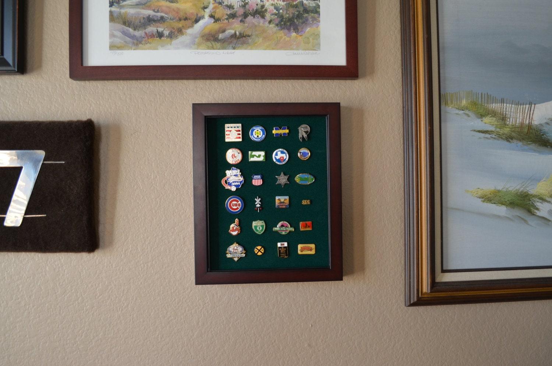 pin displaying 10 gt - photo #30