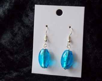 Mother Day Gift Earrings