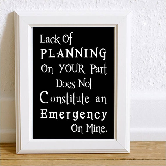 Disaster Planning Quotes Daily Inspiration Quotes