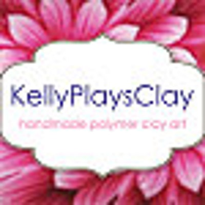 kellyplaysclay