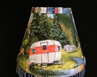 Retro RV/Camping2  025-2