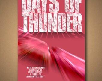 War thunder in game soundtrack #39 nascar race