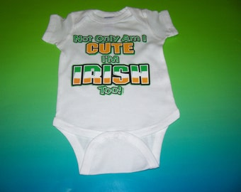 irish baby clothes - Kids Clothes Zone
