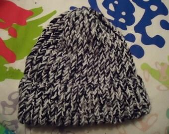 Warm Winter Hats
