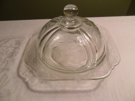 Owens-Illinois Glass Company