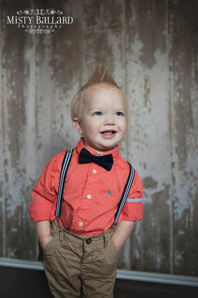 Sep 18,  · ** The measurements above are for a small bow tie that a baby or toddler would wear. For a larger sized bow tie, your rectangles should be should be 6