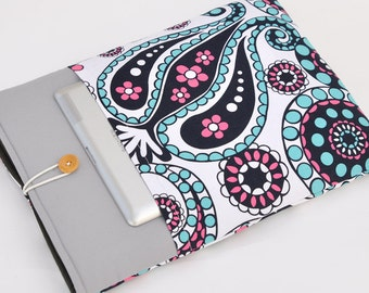 "15 Inch MacBook Pro Case,Laptop 15""  Case,custom 15"" Laptop sleeve,Laptop Cover,15"" Macbook Pro sleeve,PADDED, With Pocket For Ipad"