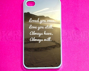 iPhone 6/6s Plus Case,iPhone 6/6s Case, iphone 4 Case, iPhone 4s case, Love Quote iPhone 4 Case, Iphone 4s Cover,Case For iPhone SE