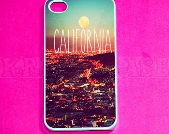 iPhone 6/6s Plus Case,iPhone 6/6s Case, California iphone 4 Case, iPhone 4s case -  iPhone SE Cases, Iphone 4s Cover,Case For iPhone SE
