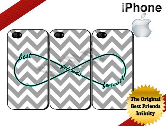 ... Case - iPhone 4 Case or iPhone 5 Case - Infinity - Chevron iPhone Case
