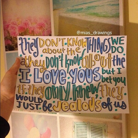 one direction lyrics drawing take me home - photo #4