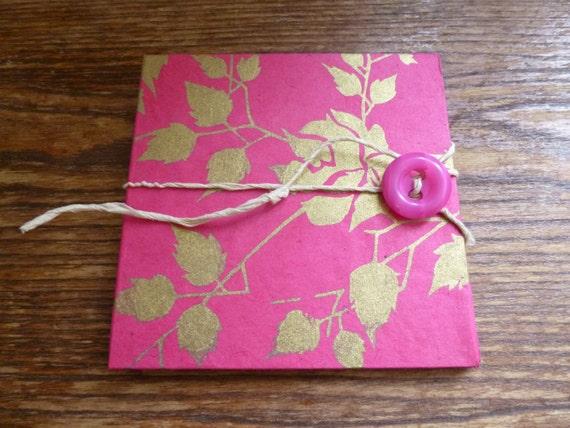 Items similar to Wedding Dvd Case, Personalised Wedding Gift, One ...