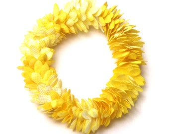 Miniature Hawaiian Lei