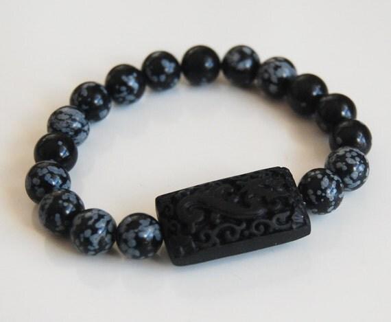 s bracelets s jewelry s day