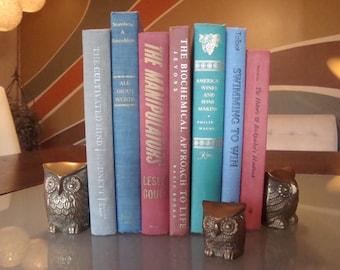 Vintage Books (6)